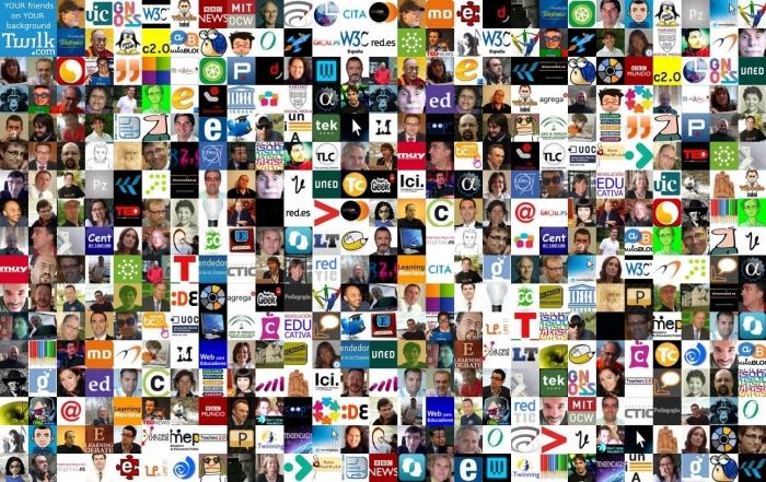 Tira-teima: Redes Sociais e Mídias Sociais? É tudo a mesma coisa?